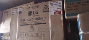 LG Air Conditioner | Home Appliances for sale in Edo State, Benin City