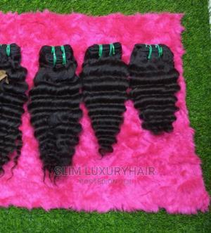 Loose Deep Virgin Hair   Hair Beauty for sale in Lagos State, Lekki