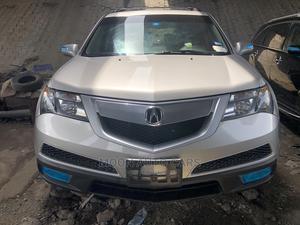 Acura MDX 2012 | Cars for sale in Lagos State, Amuwo-Odofin
