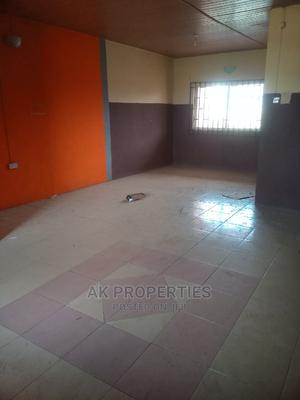 2bdrm Block of Flats in Adogba, Alakia for Rent   Houses & Apartments For Rent for sale in Ibadan, Alakia