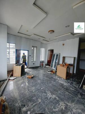 4bdrm Duplex in 2Nd Toll Gate, Lekki Phase 2 for Sale   Houses & Apartments For Sale for sale in Lekki, Lekki Phase 2