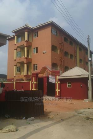 48 Rooms Hostel at FUTO   Commercial Property For Sale for sale in Imo State, Owerri