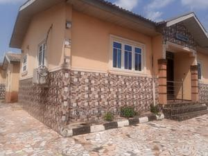 3bdrm Bungalow in Diamond Estate, for Sale   Houses & Apartments For Sale for sale in Alimosho, Iseri Olofin