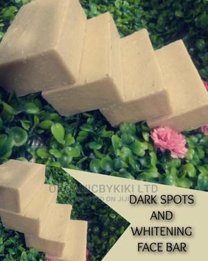 Dark Spots and Whitening Face Soap | Skin Care for sale in Lagos State, Surulere