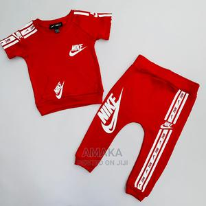 Cloth for Babies | Children's Clothing for sale in Lagos State, Victoria Island