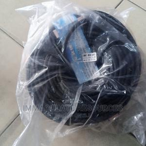 50m 4K Hdmi Cable | Computer Accessories  for sale in Rivers State, Port-Harcourt