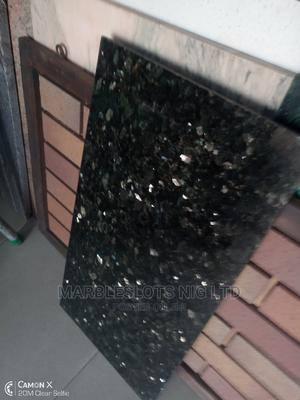 Green Pearl   Building Materials for sale in Lagos State, Orile