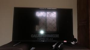 LG Smart Tv by 43inches | TV & DVD Equipment for sale in Lagos State, Ikorodu