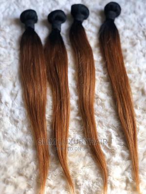 Human Hair   Hair Beauty for sale in Lagos State, Lekki