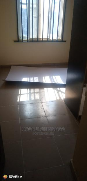 Mini Flat in Igwebuike, Awka for Rent   Houses & Apartments For Rent for sale in Anambra State, Awka