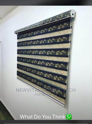 Window Blind | Home Accessories for sale in Lagos State, Surulere