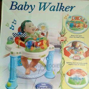 Baby Walker | Children's Gear & Safety for sale in Lagos State, Amuwo-Odofin
