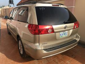 Space Bus for Hire   Chauffeur & Airport transfer Services for sale in Lagos State, Ikoyi
