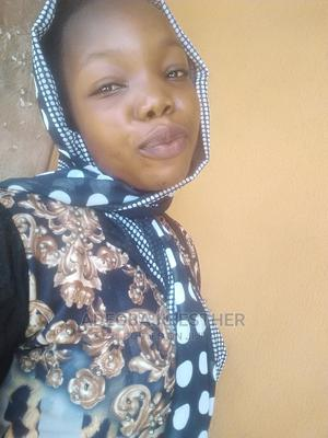 Other CV   Other CVs for sale in Osun State, Ife