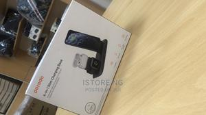 Porodo 4-In-1 Slim Charging Base   Accessories for Mobile Phones & Tablets for sale in Abuja (FCT) State, Wuse 2