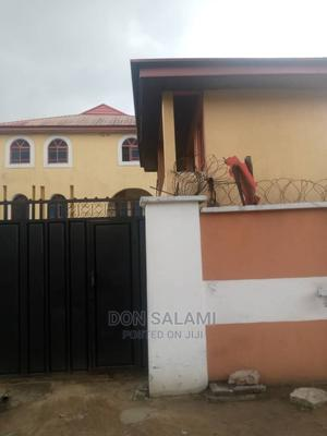 Hotel for Sale in Ada George   Commercial Property For Sale for sale in Rivers State, Port-Harcourt