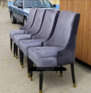 Dining Chairs | Furniture for sale in Lagos State, Eko Atlantic