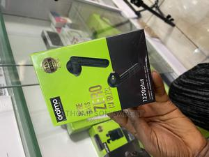 Oraimo Pure Bass Zero Cables | Accessories for Mobile Phones & Tablets for sale in Abuja (FCT) State, Wuse