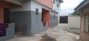 Furnished 1bdrm Block of Flats in Akala Expressway, Oluyole for Rent | Houses & Apartments For Rent for sale in Oyo State, Oluyole