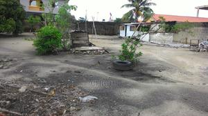942 Sqm Plot Of Land For Sale In A Secured Est. At Badore   Land & Plots For Sale for sale in Ajah, Ado / Ajah