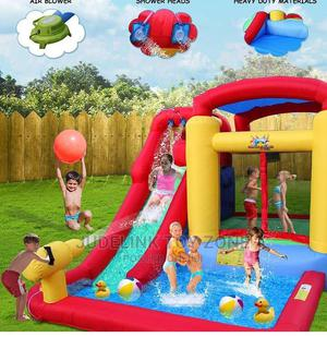 Bouncing Castle   Toys for sale in Lagos State, Lagos Island (Eko)
