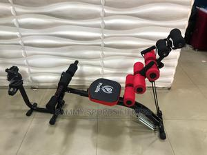 Wonder With Pedal | Sports Equipment for sale in Lagos State, Ikeja