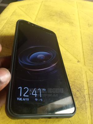 Tecno Pouvoir 2 16 GB Blue | Mobile Phones for sale in Delta State, Warri