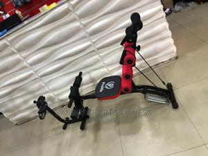 Wonder Core for Flat Tummy | Sports Equipment for sale in Lagos State, Apapa