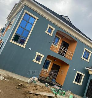 Furnished 2bdrm Block of Flats in Ipaja Road for Rent   Houses & Apartments For Rent for sale in Ipaja, Ipaja Road