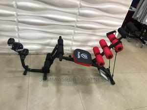 Wonder Core Exercises Machine for Flat Tummy | Sports Equipment for sale in Lagos State, Lekki