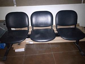 Office Chairs and Tables for Sale | Furniture for sale in Lagos State, Ikoyi