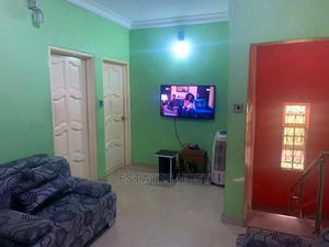 4bdrm Duplex in Udu for Sale | Houses & Apartments For Sale for sale in Delta State, Udu