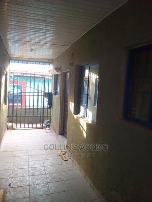 A Self Contain House Found in Dutse ,Sokale   Commercial Property For Rent for sale in Abuja (FCT) State, Dutse-Alhaji