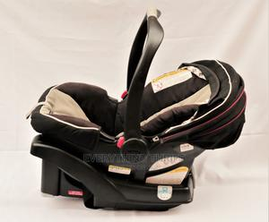Baby Car Seat | Children's Gear & Safety for sale in Lagos State, Ojodu