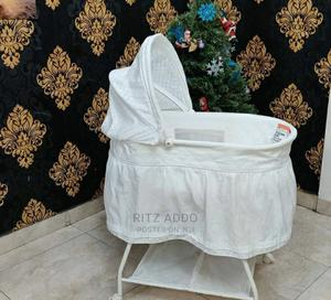 Baby Bassinet | Prams & Strollers for sale in Lagos State, Agboyi/Ketu