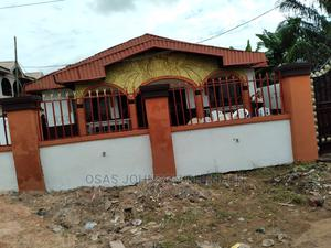 Goalstream Events | Event centres, Venues and Workstations for sale in Edo State, Benin City