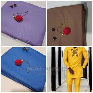Quality and Affordable Fabrics   Clothing for sale in Oyo State, Ibadan