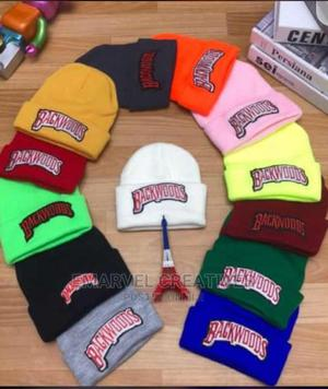Backwood Beanie Headwarmers | Clothing Accessories for sale in Lagos State, Surulere