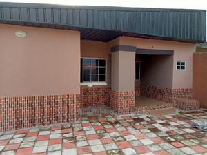 Furnished 3bdrm Bungalow in Owerri for Rent | Houses & Apartments For Rent for sale in Imo State, Owerri