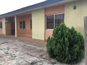 Furnished 4bdrm Bungalow in Ibadan for Sale | Houses & Apartments For Sale for sale in Oyo State, Ibadan