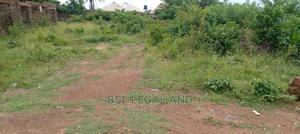 A Plot of Land at Elebu Extension, Off Akala Expressway, Iba | Land & Plots For Sale for sale in Ibadan, Akala Express