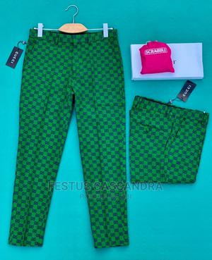 Quality Wears | Clothing for sale in Lagos State, Ikeja