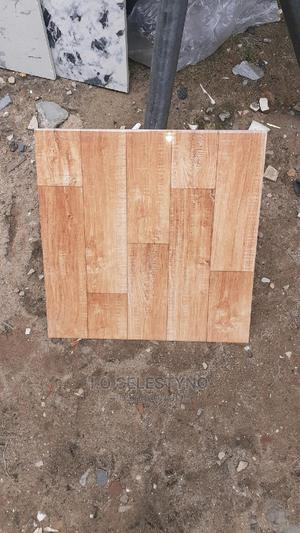 Floor Tiles   Building Materials for sale in Lagos State, Orile