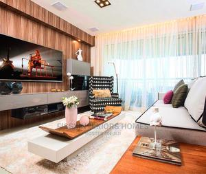 Sofa | Manufacturing Services for sale in Lagos State, Ejigbo