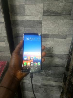 Gionee M7 Power 64 GB Gold | Mobile Phones for sale in Lagos State, Ikeja