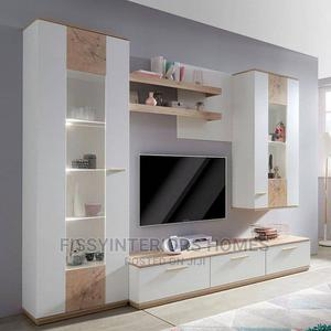 TV Console   Manufacturing Services for sale in Lagos State, Ejigbo