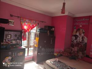 3bdrm Duplex in Folago Yaba for Rent | Houses & Apartments For Rent for sale in Lagos State, Yaba