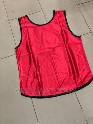 Training Bib | Clothing for sale in Lagos State, Victoria Island