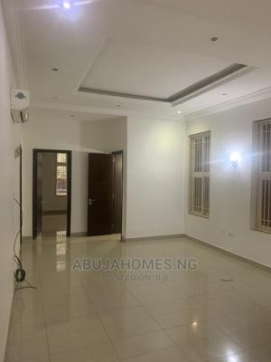 2bdrm Block of Flats in Jabi for Rent   Houses & Apartments For Rent for sale in Abuja (FCT) State, Jabi