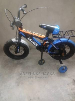 Children Bicycle | Prams & Strollers for sale in Rivers State, Obio-Akpor